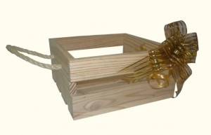 caja-pino