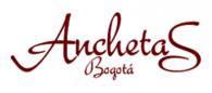 Anchetas Bogotá Logo